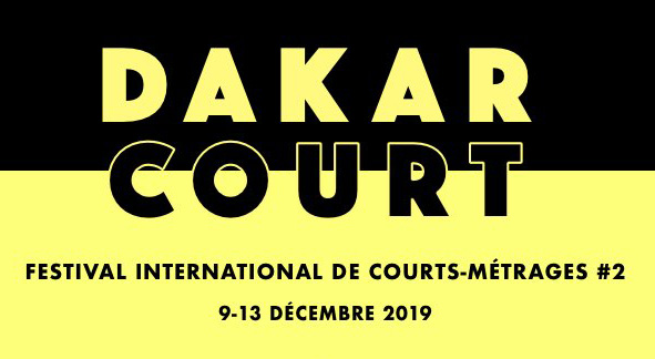 Appel à films DAKAR COURT