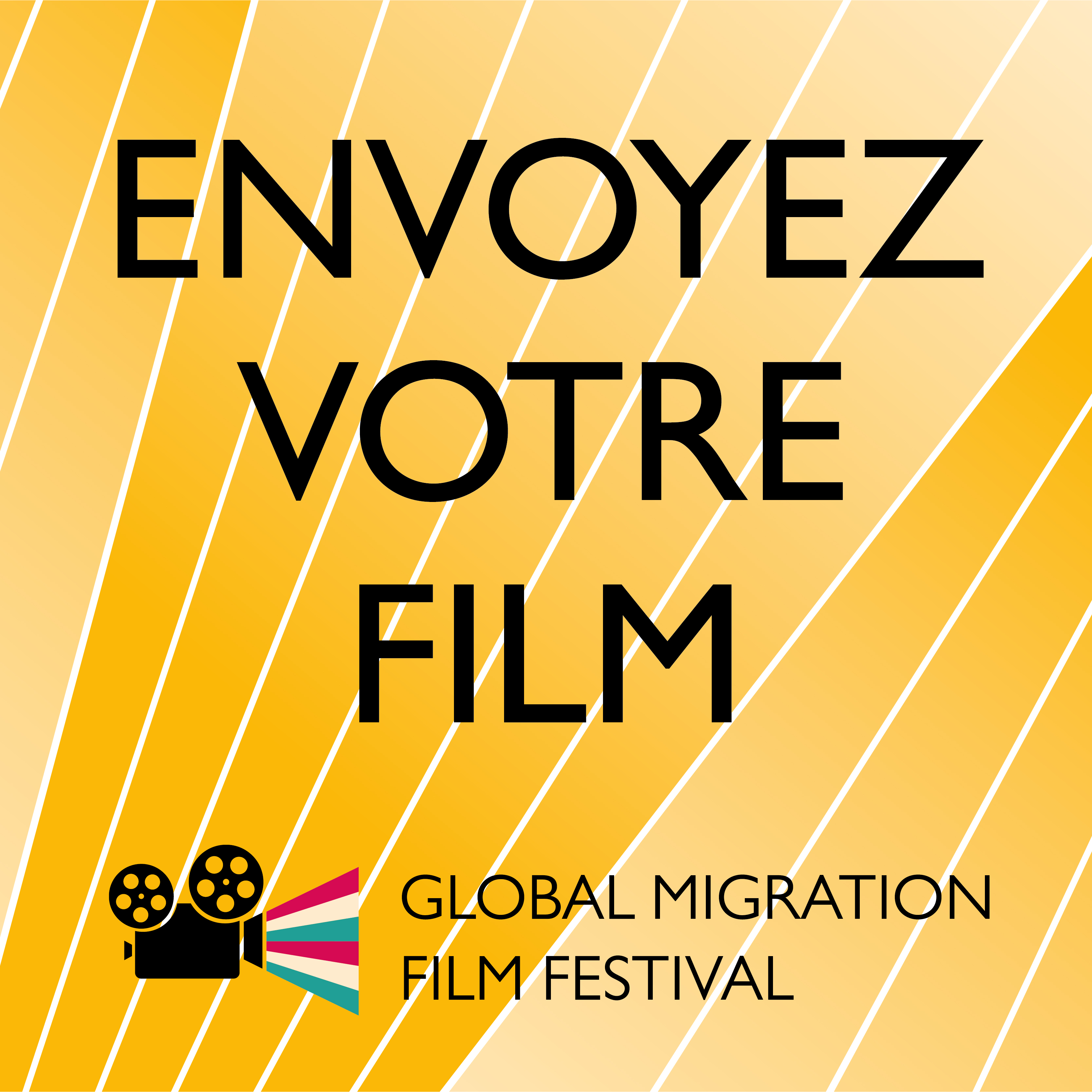 Appel à films festival international du film sur la migration